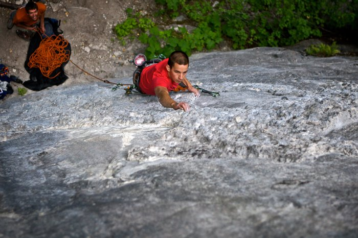Guidebook Rock Climbing Jackson Hole Amp Pinedale Wyoming