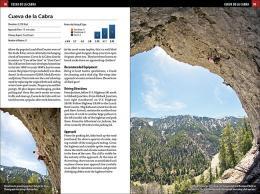 Cueva de la Cabra