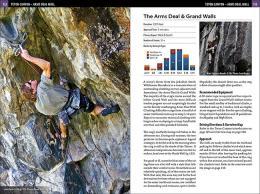 Arms Deal in Teton Canyon