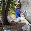 Five Reasons to Make a Bouldering Trip to Lander, Wyoming