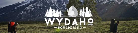 WYdaho Bouldering – V.2 (Updated 9/2/2019)